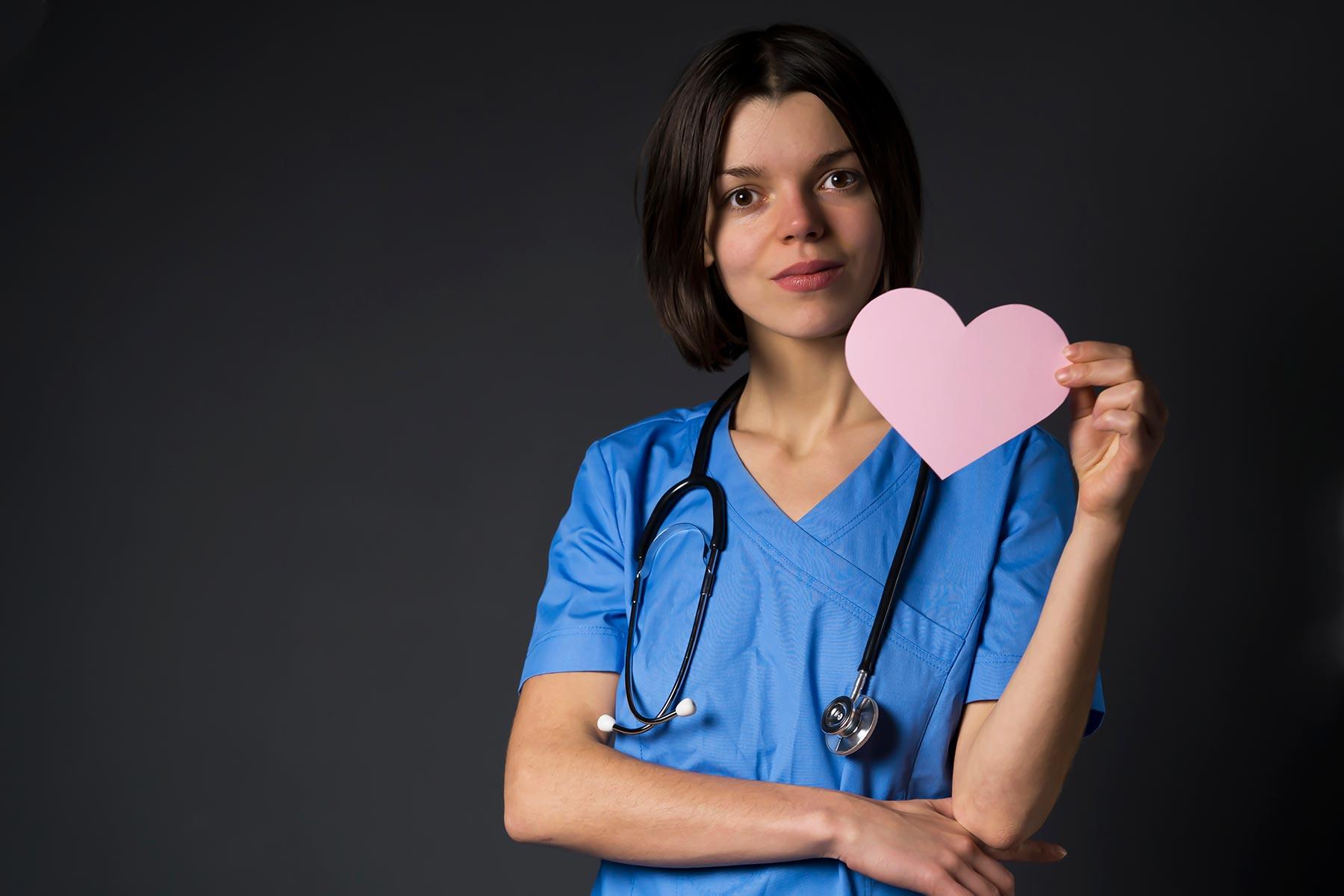 Kardiologos Net - Πόρταλ καρδιολογίας